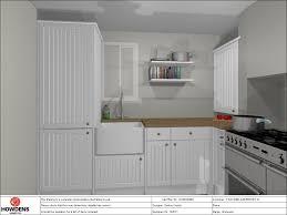 Howdens Kitchen Design by Kitchen Design Moneysavingexpert Com Forums