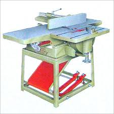 Woodworking Machinery In Ahmedabad by Manufacturer Of Woodworking Machinery From Ahmedabad By B K