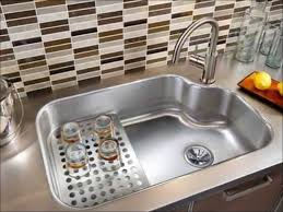 kitchen kitchen sink faucets lowes vessel sinks home depot