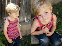 diy boy haircuts ideas about boy get haircut youtube cute hairstyles for girls