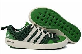 porsche design shoes p5000 latest adidas running porsche design sport p5000 3 bounce men