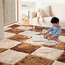 wholesale rugs ebay