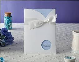 wedding cards usa wedding cards printers karachi 0333 3399550 karachi