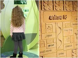 museum of curiosity at thanksgiving point lehi ut