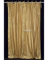 Curtains 80 Inches Long Surprise Deals For 96 Inch Sheer Curtains