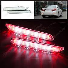 lexus rx qatar online buy wholesale rx300 tail light from china rx300 tail light