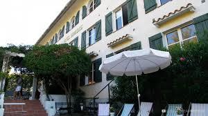 St Tropez Awning Luxury Hotel Hotel Ermitage Saint Tropez Saint Tropez France