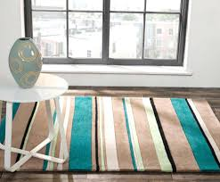 Area Rug 8 X 12 Area Rugs 8 X 12 Outdoor Bedroom Rug And Amazing Ideas Home Depot