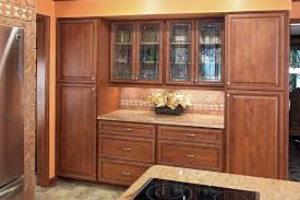 cheap glass kitchen cabinet doors custom glass kitchen cabinet doors kitchen magic