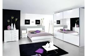 chambre meuble blanc best gallery design trends us meuble chambre
