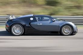 bugatti veyron top speed 15 luxuries only bugatti veyron owners would understand onedio co