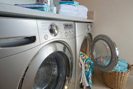 How To Clean A Clothes Dryer How To Select And Care For A Ventless Clothes Dryer