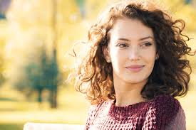 short haircuts for curly hair short cut ideas and styles to love