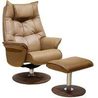 Leather Swivel Armchairs Leather Swivel Chairs Leather Swivel Office Chairs U0026 Armchairs