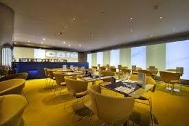 groupe elior siege social groupe elior présente les nouveaux restaurants du musée du louvre
