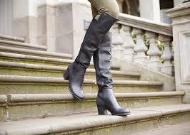 womens ugg boots kmart thigh high boots kmart shoe models 2017 photo