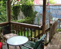ev grieve rent this charming 5 bedroom duplex on east 7th street