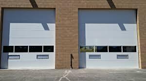 Overhead Door Buffalo Ny by Industrial Door Company Video U0026 Image Gallery Proview