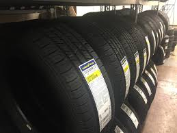 tires black friday hogan u0026 sons tire and auto google