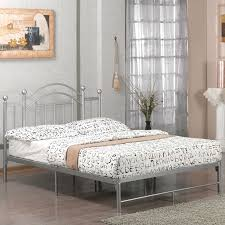 best 25 headboard and footboard ideas on pinterest old beds