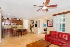Fau Livingroom Craig Sanger Realty Craigsangerrlty Twitter