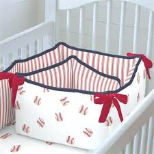 baseball baby bedding baseball themed baby blankets u2013 mlrc
