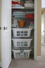 Laundry Room Basket Storage by 105 Best Lovely Laundry Rooms Images On Pinterest Laundry Room