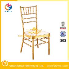 The Chiavari Chair Company China Chiavari Chairs China Chiavari Chairs Suppliers And