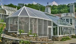 greenhouse sunroom pet products pet sunrooms pet doors solar innovationssolar