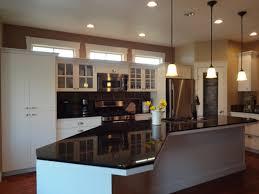 Refinish Kitchen Cabinets White Photo Gallery Refinishing Cabinets Boise Refinished Kitchen Dover