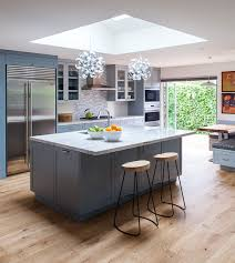 Modern Kitchen Cabinet Ideas Kitchen Decorating Kitchen Cabinet Ideas Photos Cream Kitchen