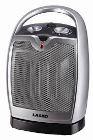 Heater For Small Bedroom Top 10 Best Portable Space Heaters 2017 U2013 Top Value Reviews
