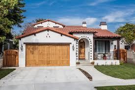 mediterranean houses design with luxury pool mediterranean and
