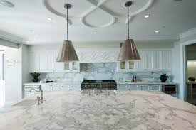 home design ideas by room 4 easy ways to get inexpensive countertops design ideas by room
