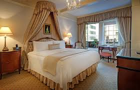 Hotel Room Interior - the hotel elysee new york official site best luxury boutique