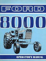 ford 8000 operator s manual1 jpeg v u003d1462479521