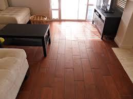 Laying Ceramic Floor Tile Laying Ceramic Floor Tiles On Wooden Floorboards Http