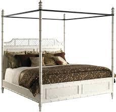 Henry Link Wicker Bedroom Furniture Henry Link Bedroom Furniture Link Trading Co King West Indies Bed
