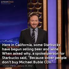 Michael Buble Meme - michael buble jokes teamcoco com
