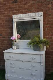 How To Repaint A Nightstand Tutorial On How To Paint Furniture A Beginners Guide With Step By