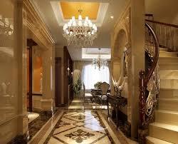 luxury villas interior design captivating luxury villas interior