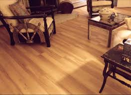 ultra interlocking resilient plank flooring gurus floor