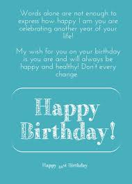 funny 21st birthday quotes for boyfriend best quote 2017