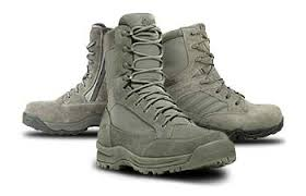 shop boots reviews boots tacticalgear com