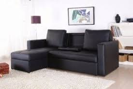 Modern Sectional Sofa With Chaise Leather Sectional Sleeper Sofa With Chaise Foter