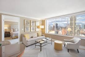 imt domain austin tx apartment luxe