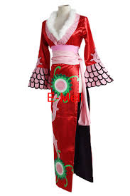 compare prices on kimono halloween costume online shopping buy