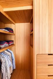 best 20 meuble dressing ideas on pinterest meuble chaussure