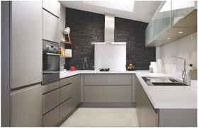 cuisiniste thionville cuisiniste thionville affordable appartement chambres avec garage