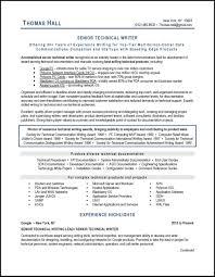 technical resume exles technical writer resume sle diplomatic regatta